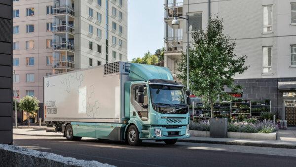 Pactul Verde European: Vânzarea de vehicule diesel, dar și a celor hibrid, va fi interzisă oficial î