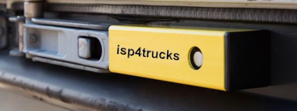 Isp4Trucks – najlepsze rozwiązania dla Twojej Floty www.isp4trucks.com