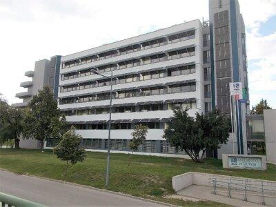 Ipari demonstrációs gyártó- és logisztikai mintarendszert alakítottak ki a Széchenyi István Egyeteme