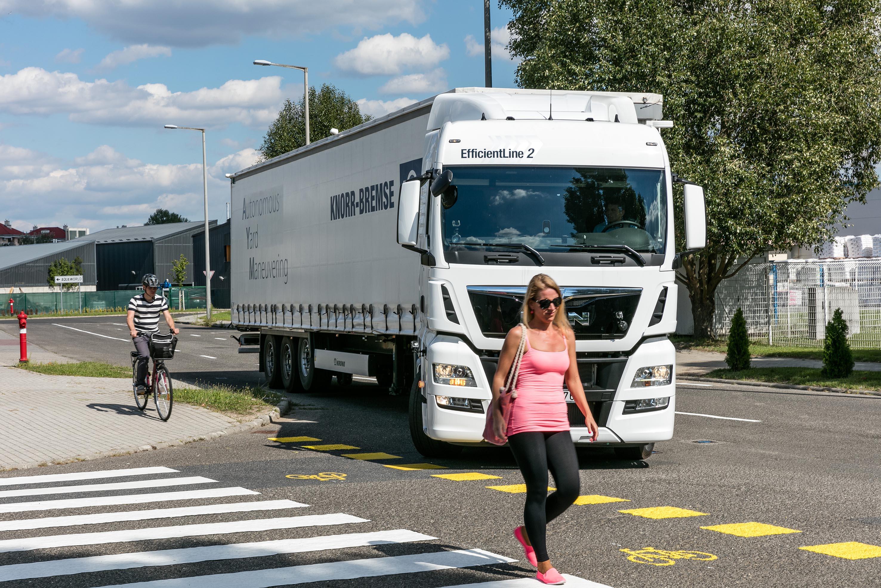 O nouă capitală europeană majoră impune o limită de viteză de 30 km/h pe majoritatea drumurilor
