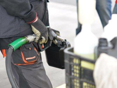Diebe weiterhin auf der Lauer – Dieselklau hat Konjunktur und die Polizei… gibt Ratschläge
