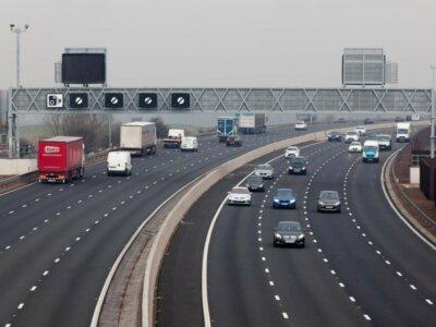 Marea Britanie mărește numărul de ore de lucru pentru șoferi, ca măsură de combatere a problemei lipsei de șoferi profesioniști
