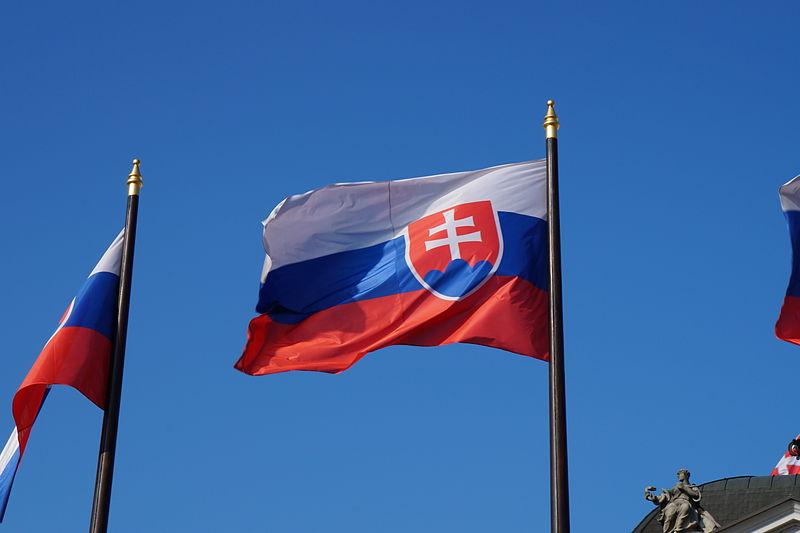 Slovakija sustabdė vieną iš sunkvežimių eismo apribojimų. Kada vairuotojas galės važiuoti be apribojimų?