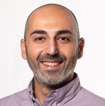 Murat Karakaya