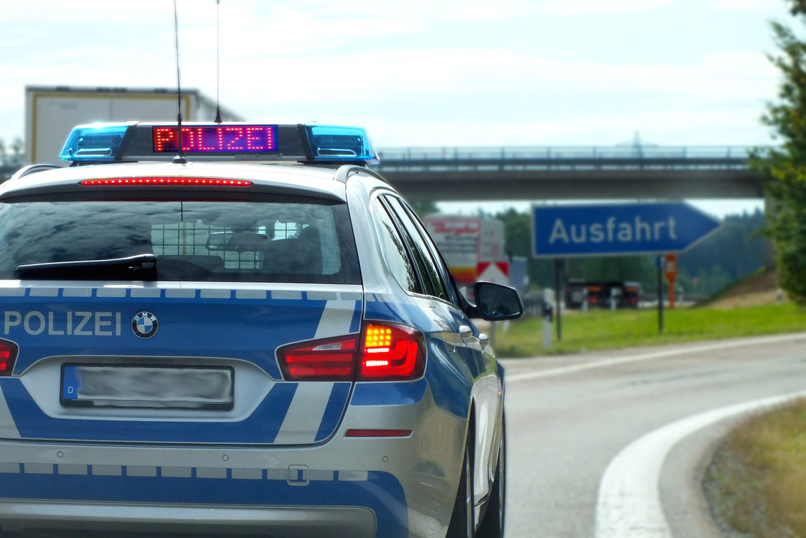 """Vokietija pripažįsta dvi šalis """"didelės rizikos zonomis"""". Ką tai reiškia sunkvežimių vairuotojams?"""