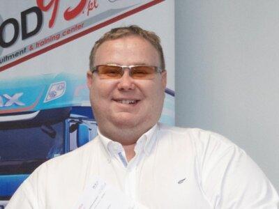"""""""Ситуация на рынке труда очень выгодна для водителей"""" – Ярослав Степняк, директор """"Easy Work Polska"""""""
