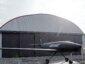 DRONAMICS and DHL partner up for middle-mile deliveries