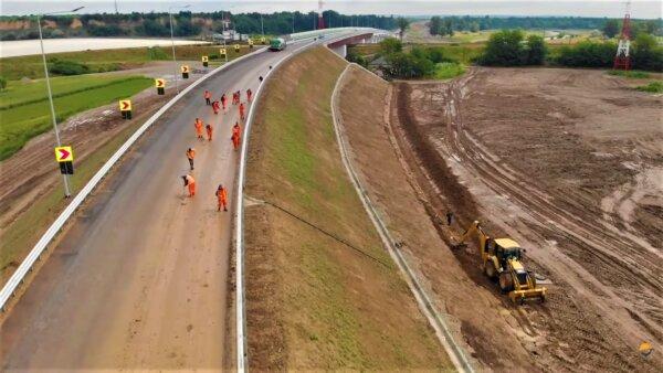 Alertă trafic I Restricții între Mogoșoaia și Otopeni până în septembrie