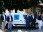 """Hellmann übernimmt Nachtexpress-Anbieter """"Innight Express"""" in Ungarn und Rumänien"""