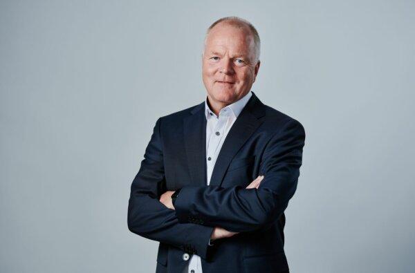 Werner Dettenthaler wird Regionalleiter Landverkehr Deutschland