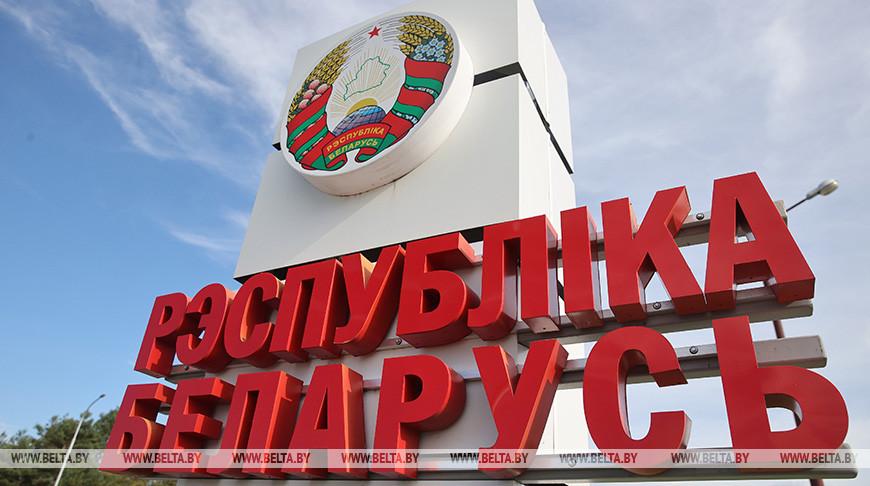 Netekus Baltarusijos krovinių gali smukti investicijos, aštrėti konkurencija
