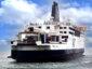 Więcej promów żegluje z Calais do Dover