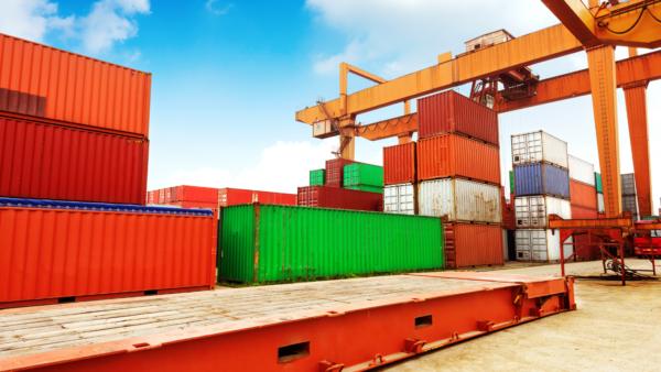 Cum alegi un container folosit? Lucruri de care să ții cont!