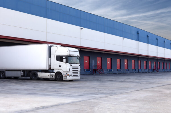 Как открыть транспортную фирму в Польше и почему стоит это сделать как можно скорее?