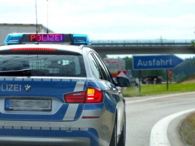 Германия внесла в список «зон высокого риска» две страны. Что это значит для водителей грузовиков?