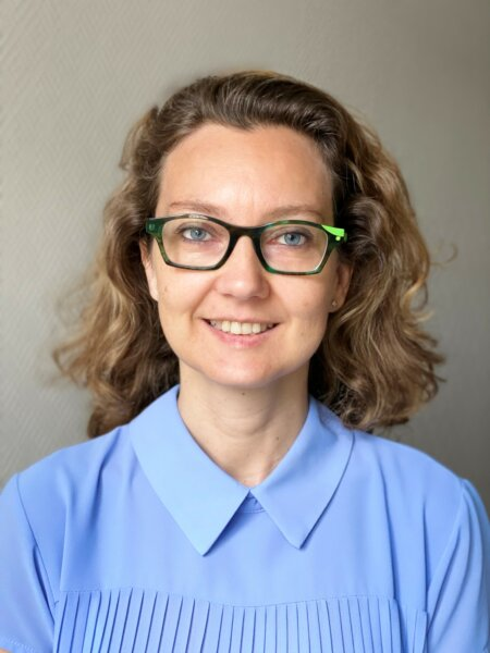 Cecile Arnaud of the Hardis Group reveals what every good WMS should have