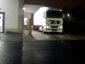 Opóźnienia w dostawie i załadunku. Jak odpowiedzialność przewoźnika reguluje prawo krajowe i międzynarodowe?