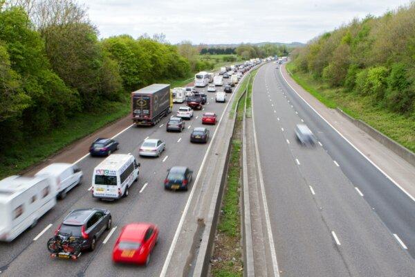 Marea Britanie I Noile informații oferite de autorități referitoare la măsura autoizolării sunt clas