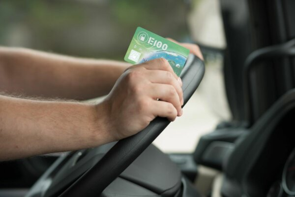 Kuro kortelės privalumai mažoms įmonėms