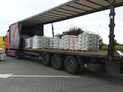 Portugal introduces fines for forcing drivers to load or unload. Will other countries follow?