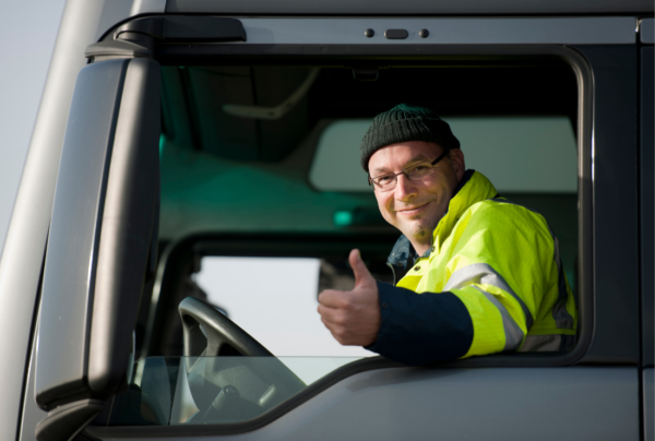 Dziś Dzień Bezpiecznego Kierowcy. Uważajmy na siebie i innych (nie tylko od święta)