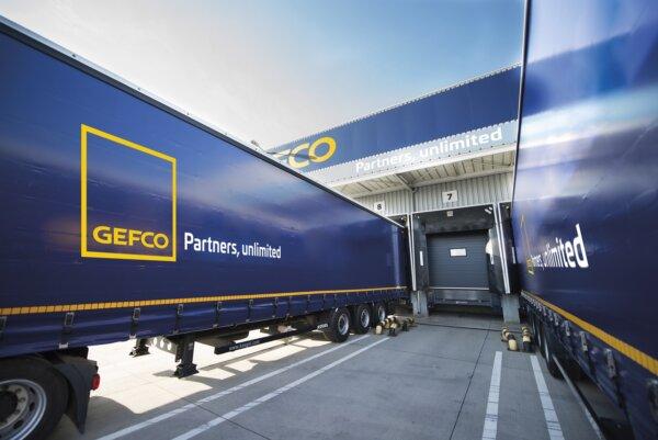 Gwarancja przebiegu kluczowa dla przewoźnika w ramach współpracy z operatorem logistycznym – WYWIAD