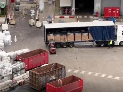 Amazon distruge sistematic milioane de produse noi, nevândute