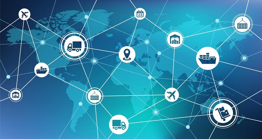 5 sposobów na automatyzację w logistyce
