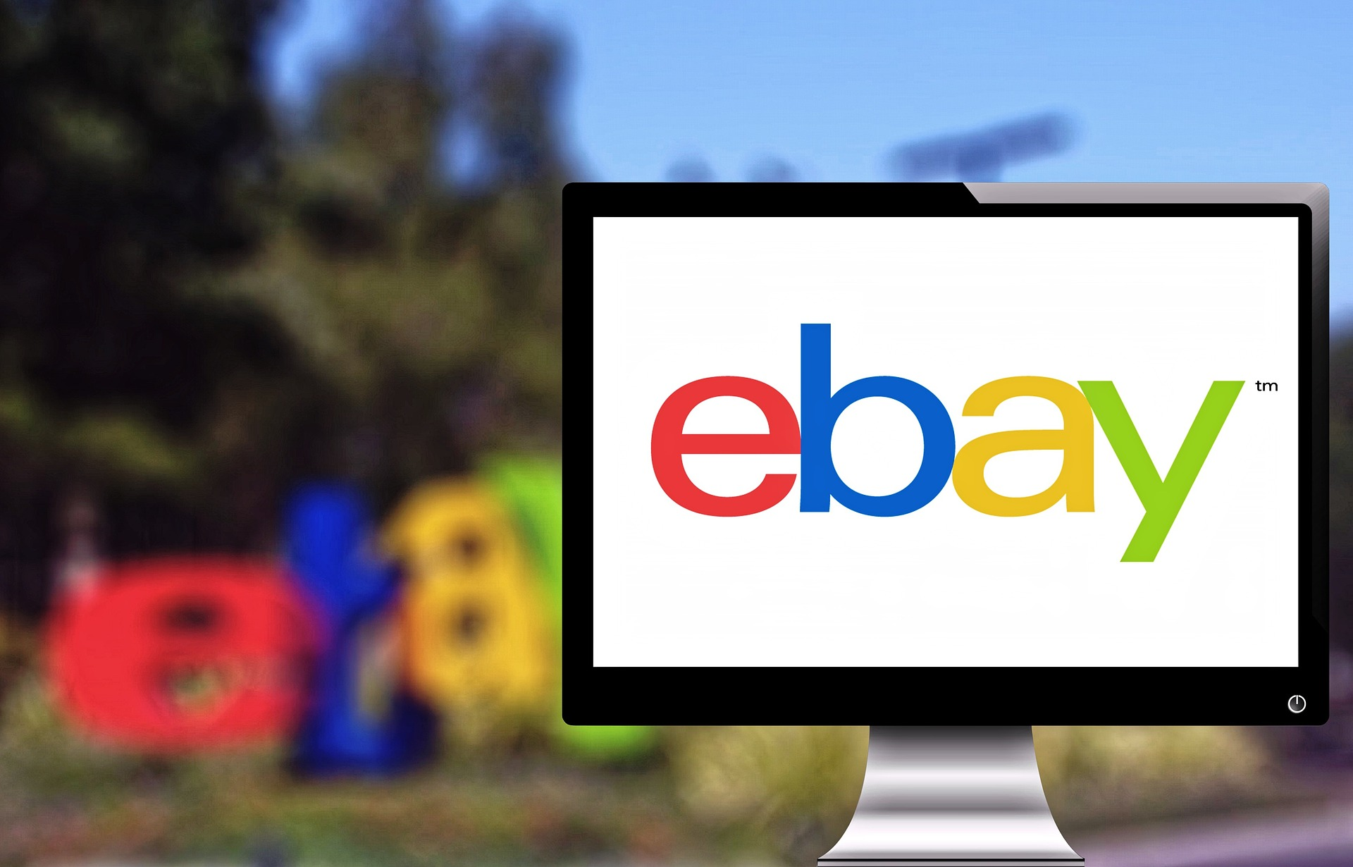 eBay UK offers fulfillment services to its sellers for the first time