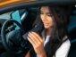 Ford a lansat un parfum cu aromă de..benzină, pentru nostalgicii care conduc vehicule electrice