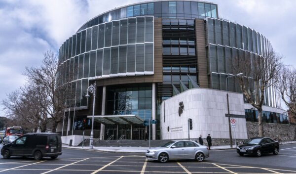 Irish haulage boss jailed for failing to pay €136,000 in VAT