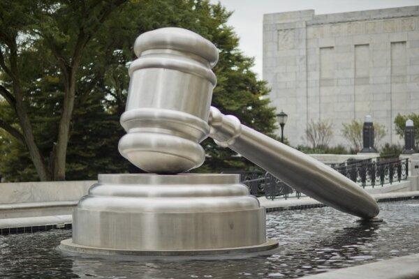Meglepő ítélet a Kurt Beier-ügyben