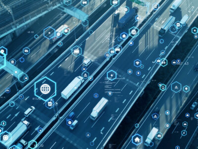 Czy jesteś gotowy na nowy system poboru opłat drogowych? Wybierz najdogodniejszy dla siebie sposób p