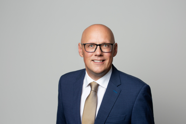 Kristian Kaas Mortensen: project44's visibility approach echoes that of bank card systems