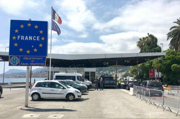 Franța începe monitorizarea orelor de condus ale șoferilor de autoutilitare