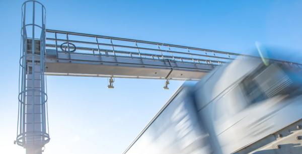 Viziune și realități în logistică și transporturi
