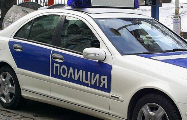 Șofer de camion reținut în Bulgaria după o încercare nereușită de mituire a poliției cu…5 euro