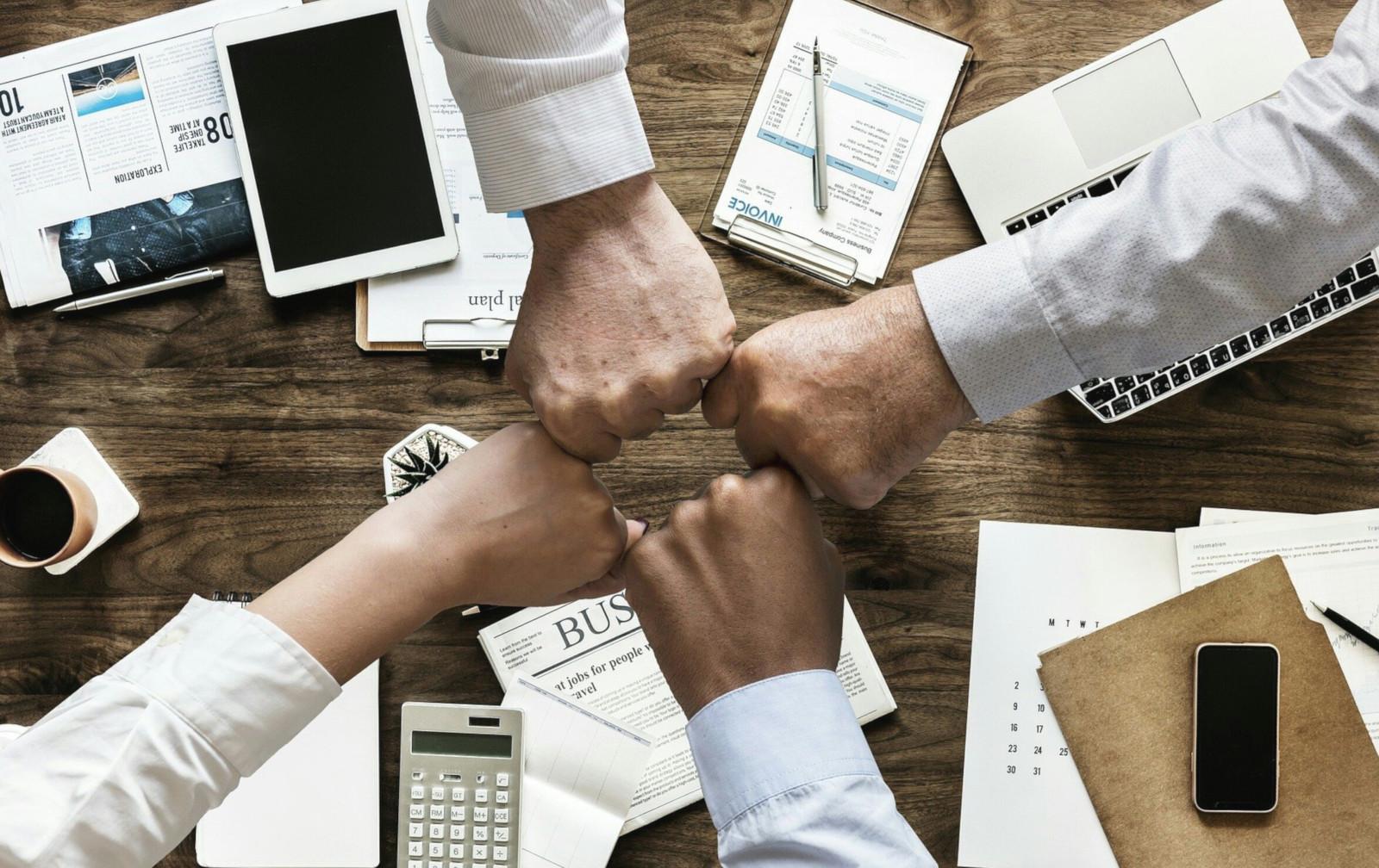 Nowa forma prawna firmy – prosta spółka akcyjna. Dla kogo jest przeznaczona?