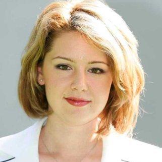 """Linda Vasilescu, fondator R-Create: """"La nivel european există echipe întregi în companiile de logist"""