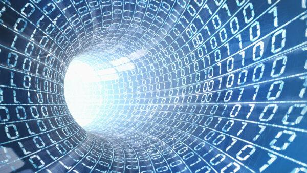 DACHSER gründet Kompetenzzentrum für Data Science & Machine Learning