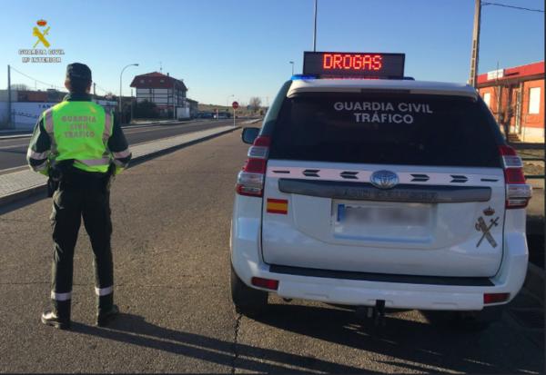 26 Festnahmen wegen Tachobetrug – Spanier kennen kein Erbarmen