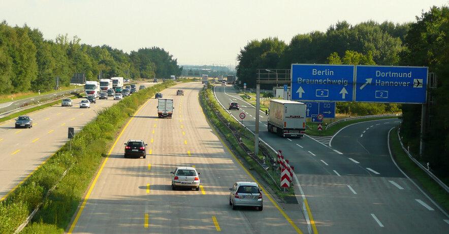 Stawki w transporcie drogowym nieustannie rosną. Ile to jeszcze potrwa?