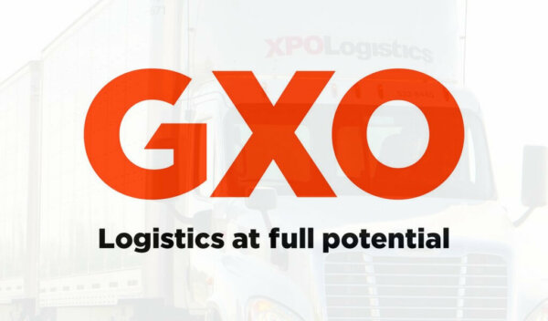 XPO Logistics announces the completion of its GXO Logistics spin-off