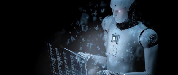 Машинное обучение в сферах транспорта и логистики. Как это делает AsstrA?