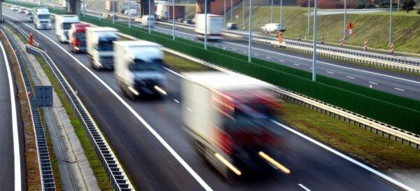 Ungaria ridică restricțiile pentru camioane în 20 și 21 august