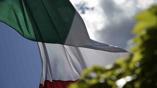 Alertă trafic | Încep lucrări de reparații pe autostrada A10 din Italia; trafic deviat pe rute alter