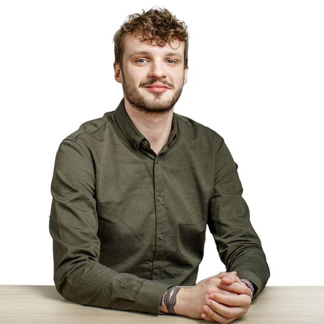 Rytis Beresnevičius