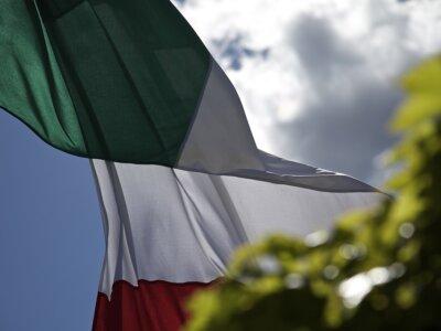Olasz sofőrhiány: több vízumot az EU-n kívülről importált sofőröknek!
