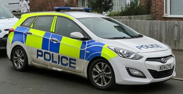 Information and dashcam footage wanted on thefts from lorries at Haddon service station