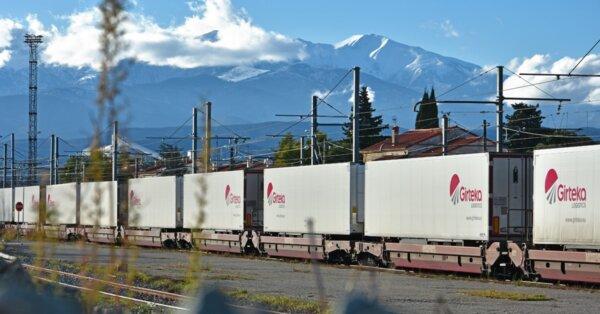 Экологичный грузовой автотранспорт (3/3). Меры по модернизации транспорта и дорожная инфраструктура
